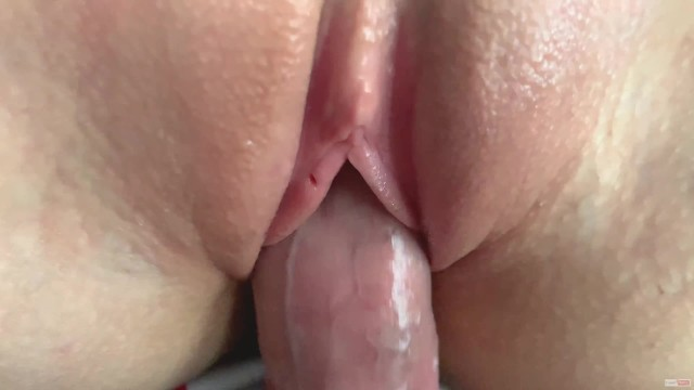 www.pornktube.com