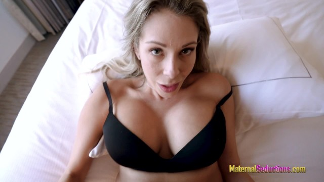 pornohub